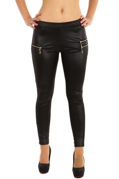 Kalhoty 3c52daaaef