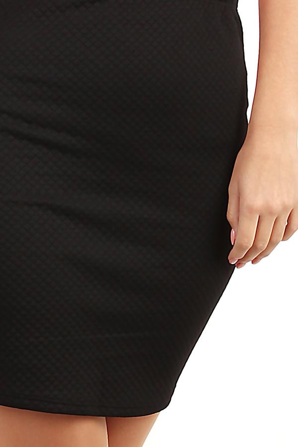 7c5c4d8e2ae Dámská prošívaná business sukně - i pro plnoštíhlé